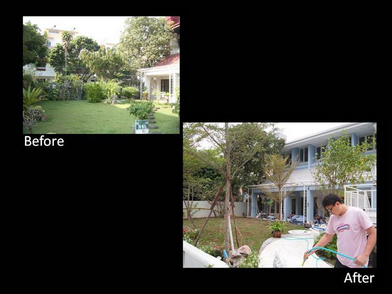 2-storey-vintage-house-renovation-review-17
