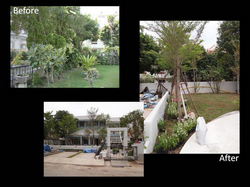2-storey-vintage-house-renovation-review-18
