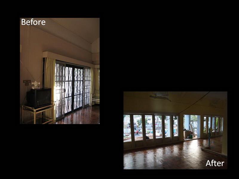 2-storey-vintage-house-renovation-review-2