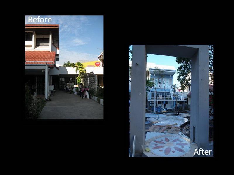 2-storey-vintage-house-renovation-review-20