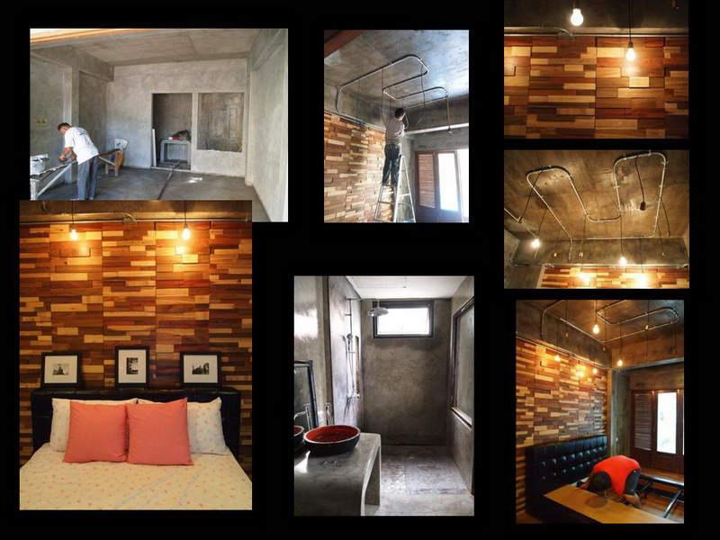 2-storey-vintage-house-renovation-review-21