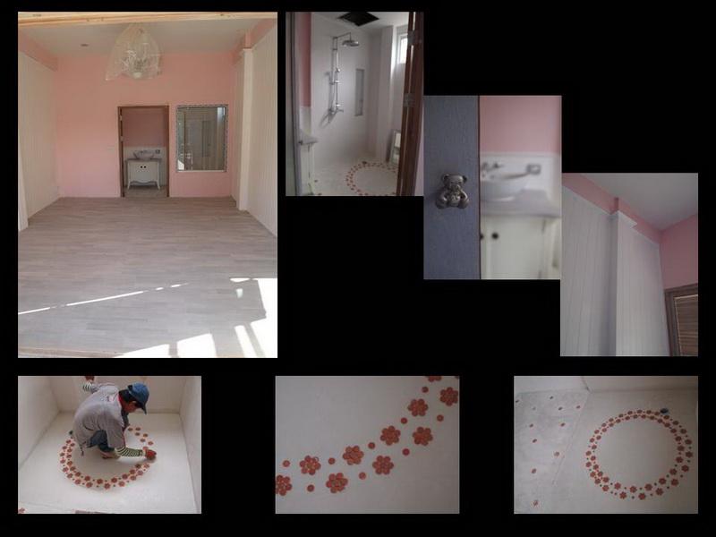 2-storey-vintage-house-renovation-review-22