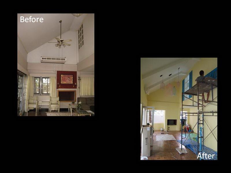 2-storey-vintage-house-renovation-review-3