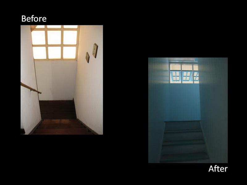 2-storey-vintage-house-renovation-review-4