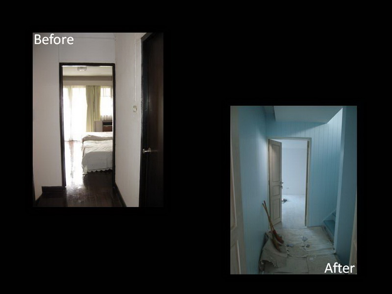 2-storey-vintage-house-renovation-review-5