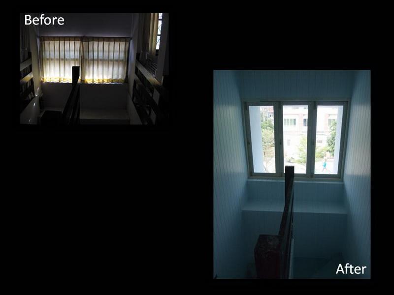 2-storey-vintage-house-renovation-review-6