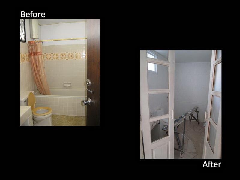 2-storey-vintage-house-renovation-review-7