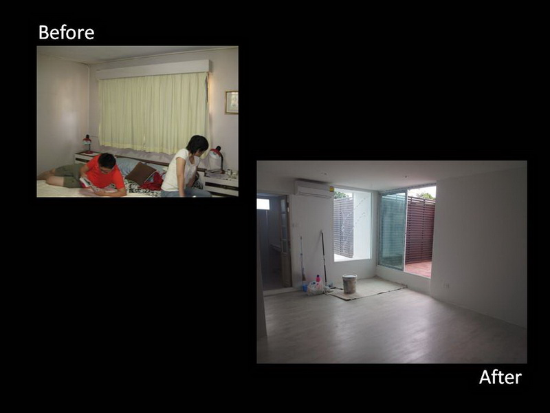 2-storey-vintage-house-renovation-review-8