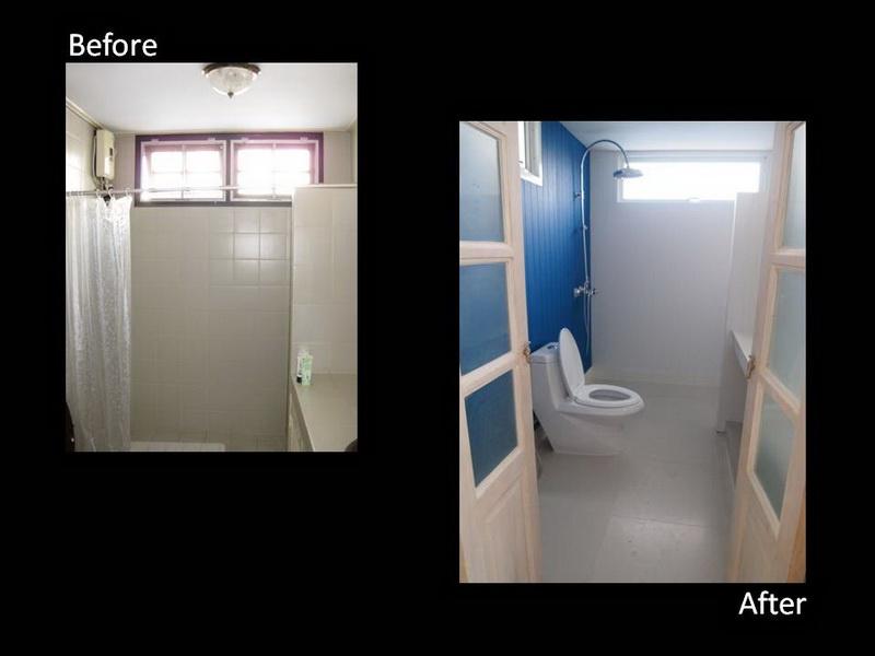 2-storey-vintage-house-renovation-review-9