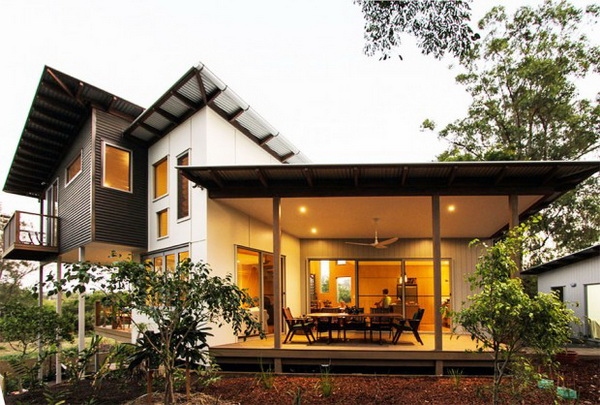 2-storey-woon-house-with-elegant-design-1
