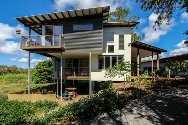 2-storey-woon-house-with-elegant-design-2