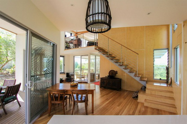 2-storey-woon-house-with-elegant-design-3
