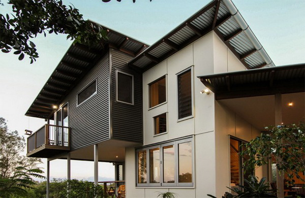 2-storey-woon-house-with-elegant-design-7