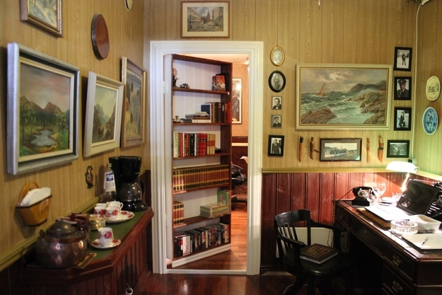 20-wonderful-hidden-room-ideas-12