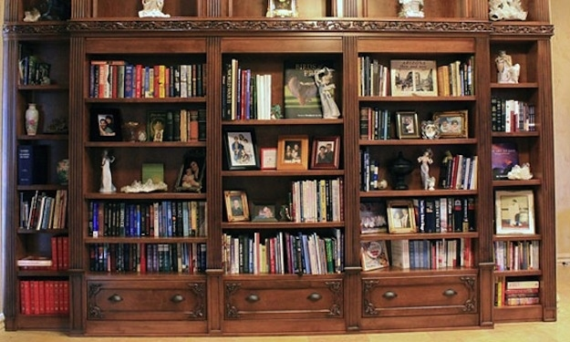 20-wonderful-hidden-room-ideas-15