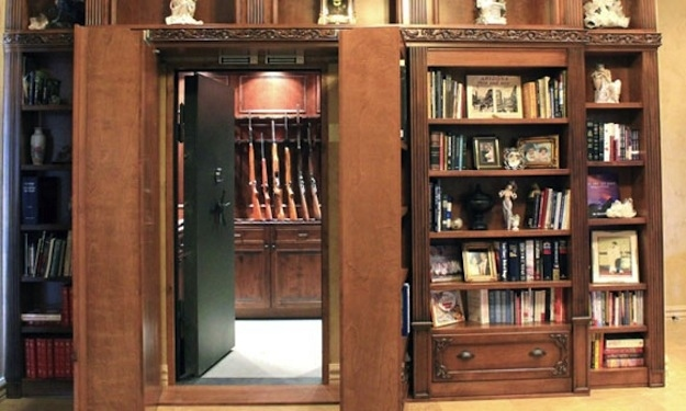 20-wonderful-hidden-room-ideas-16