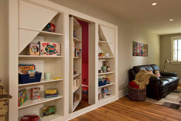 20-wonderful-hidden-room-ideas-20