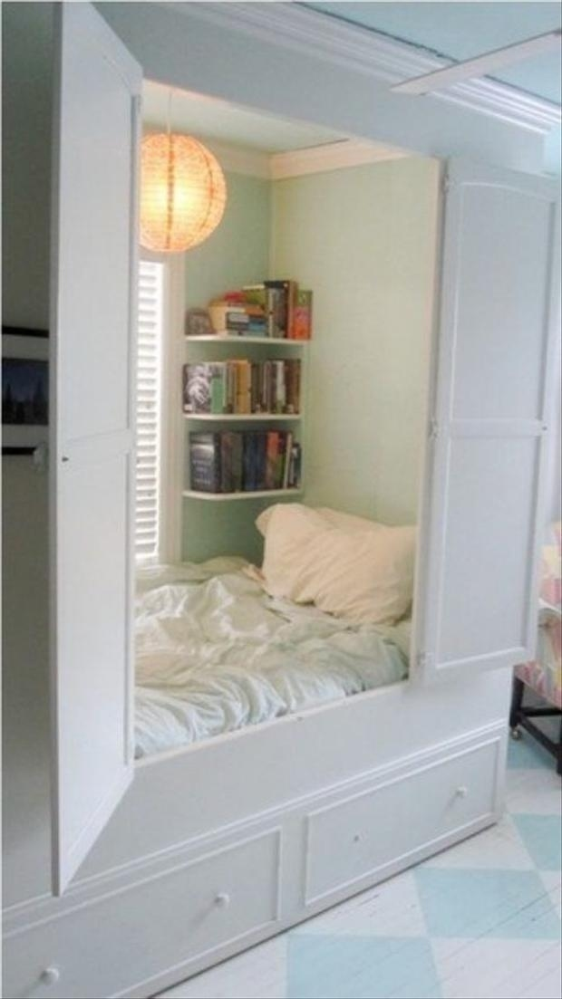 20-wonderful-hidden-room-ideas-25