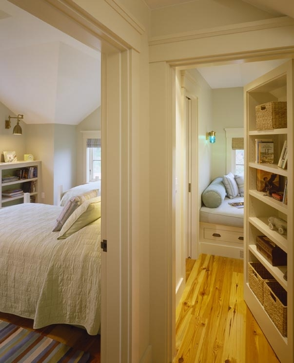 20-wonderful-hidden-room-ideas-26
