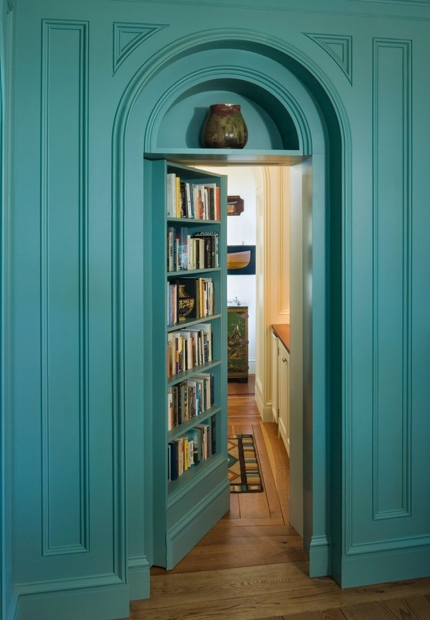 20-wonderful-hidden-room-ideas-27