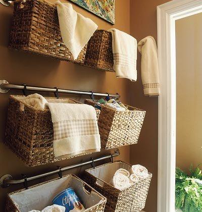 21-bathroom-towel-storage-ideas-1