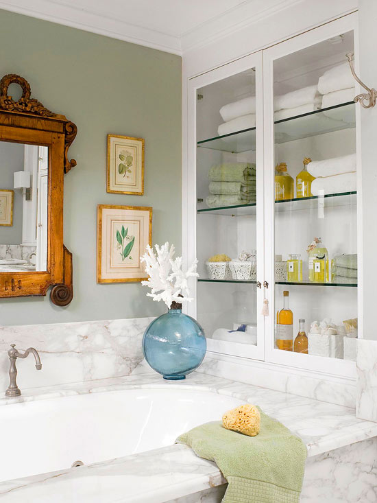 21-bathroom-towel-storage-ideas-10