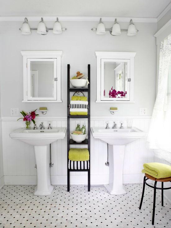 21-bathroom-towel-storage-ideas-11
