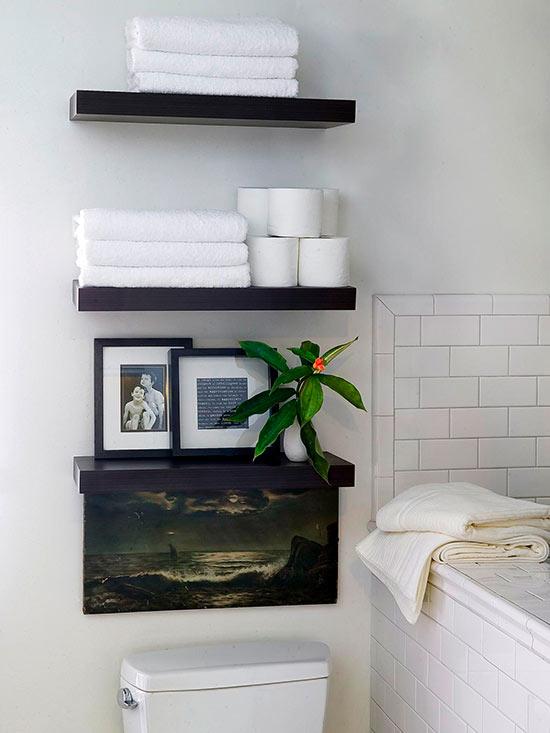 21-bathroom-towel-storage-ideas-12