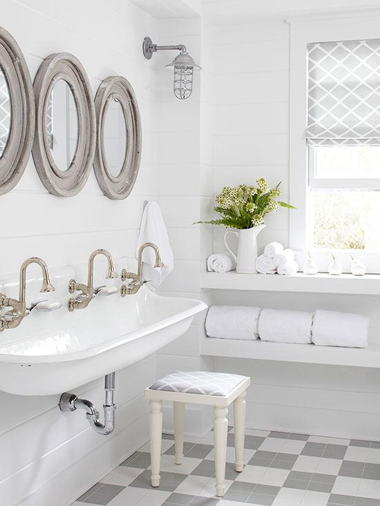 21-bathroom-towel-storage-ideas-13