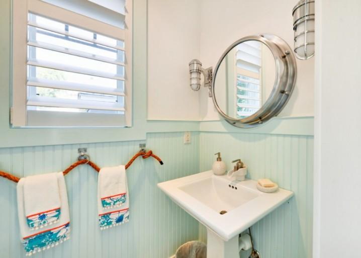 21-bathroom-towel-storage-ideas-14