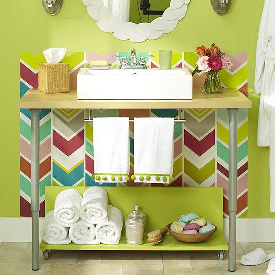 21-bathroom-towel-storage-ideas-15