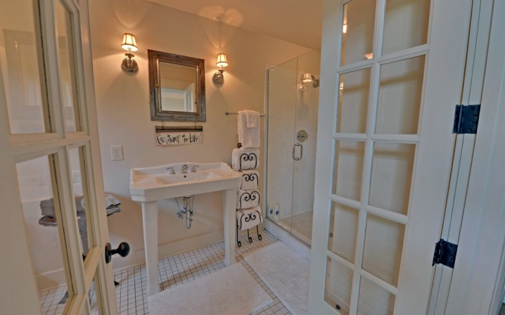 21-bathroom-towel-storage-ideas-16