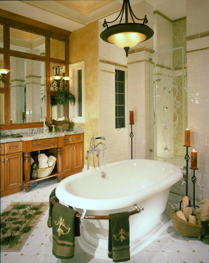21-bathroom-towel-storage-ideas-17