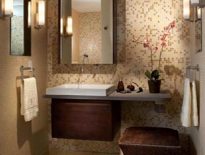 21-bathroom-towel-storage-ideas-18