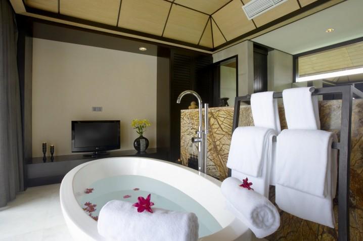 21-bathroom-towel-storage-ideas-19