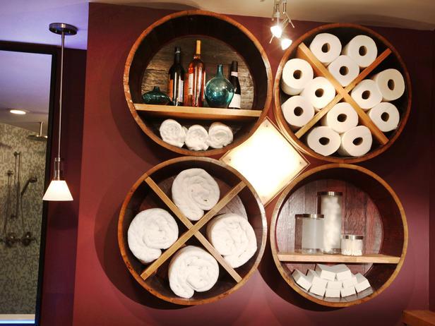 21-bathroom-towel-storage-ideas-2