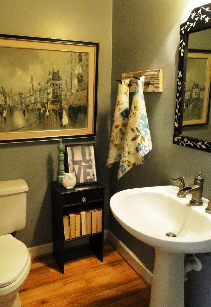 21-bathroom-towel-storage-ideas-20