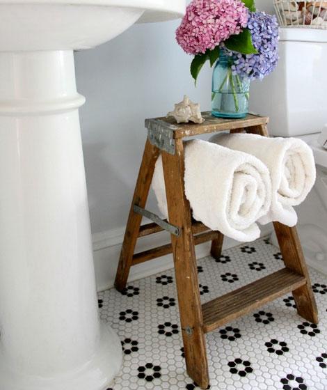 21-bathroom-towel-storage-ideas-21