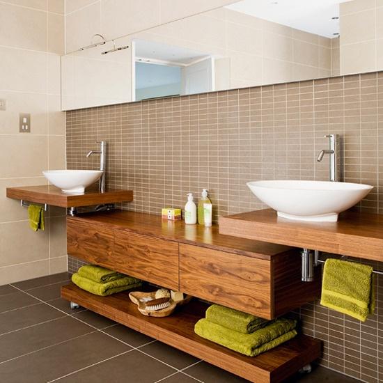 21-bathroom-towel-storage-ideas-24