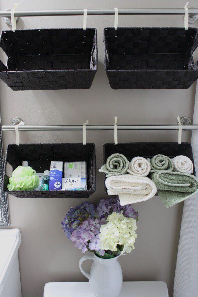 21-bathroom-towel-storage-ideas-3