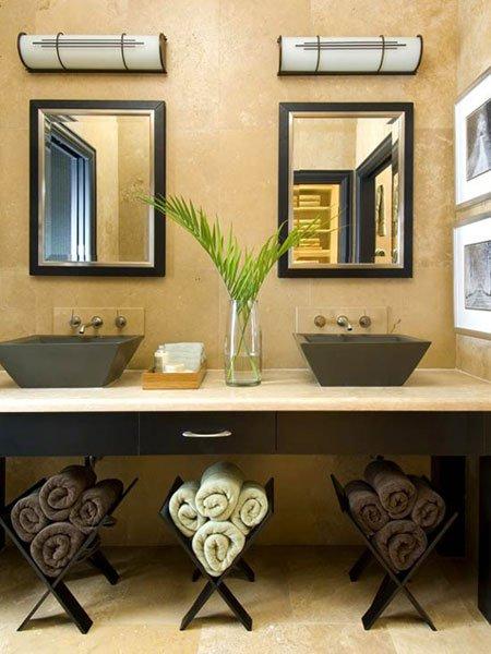 21-bathroom-towel-storage-ideas-4