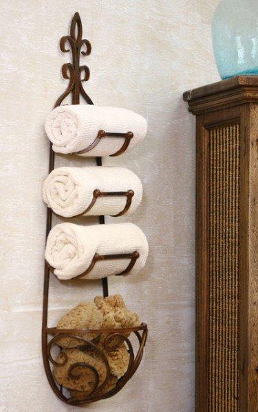 21-bathroom-towel-storage-ideas-5