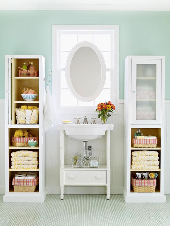 21-bathroom-towel-storage-ideas-7