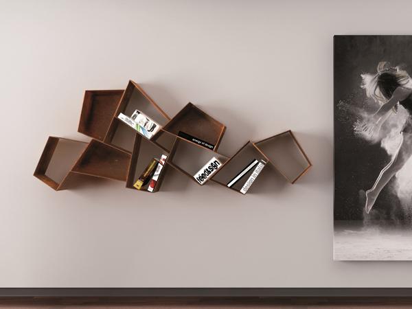 21-diy-ideas-stunning-bookshelf-10