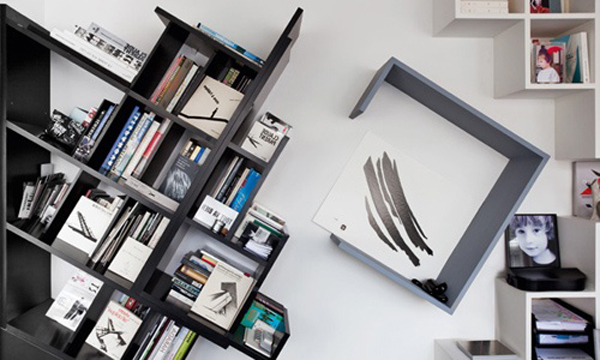 21-diy-ideas-stunning-bookshelf-11