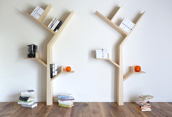 21-diy-ideas-stunning-bookshelf-14