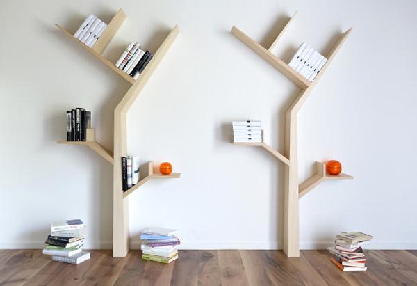 21-diy-ideas-stunning-bookshelf-14
