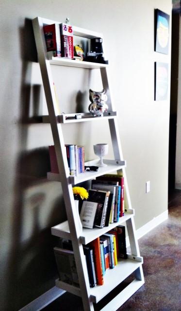 21-diy-ideas-stunning-bookshelf-15