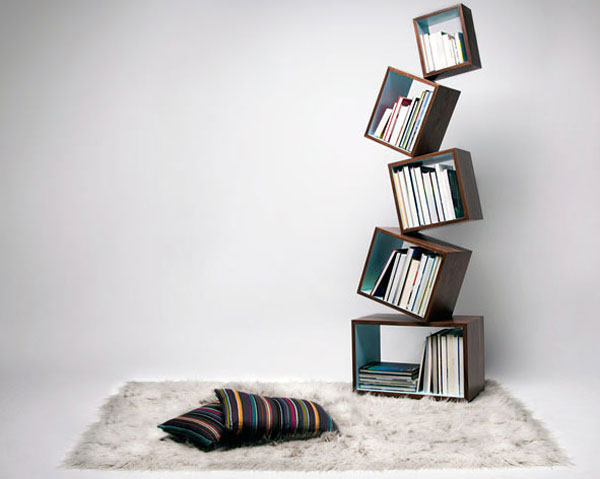 21-diy-ideas-stunning-bookshelf-16