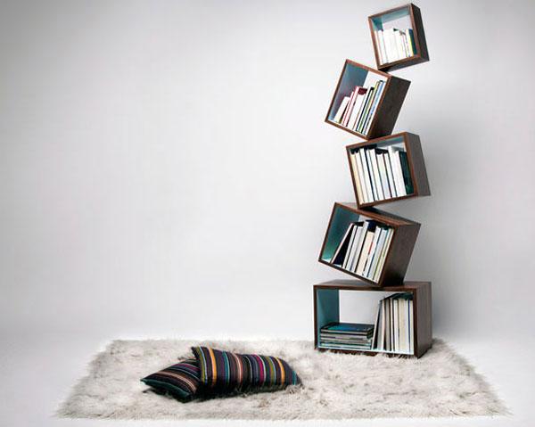 21-diy-ideas-stunning-bookshelf-16